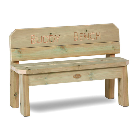 Buddy Bench (Primary)