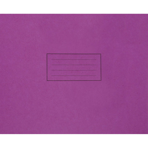 Handwriting-Book-165x203-Purple-pk-25-pk-25