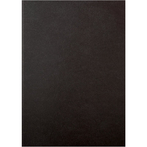 Laminated-Sketchbooks---Black-pk-10