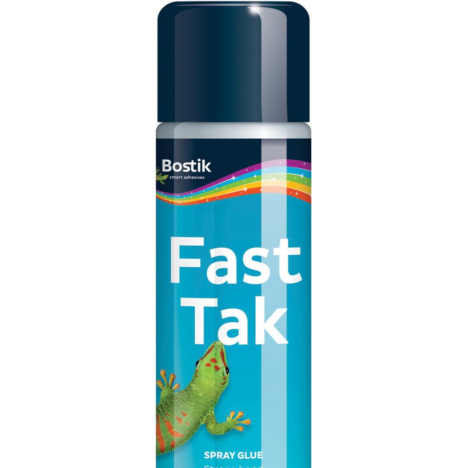 Fast-Tak-Spray-Adhesive-(Permanent)-