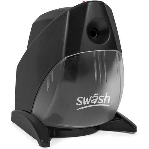 Swash-Heavy-Duty-7-12mm-Electric-Sharpener-
