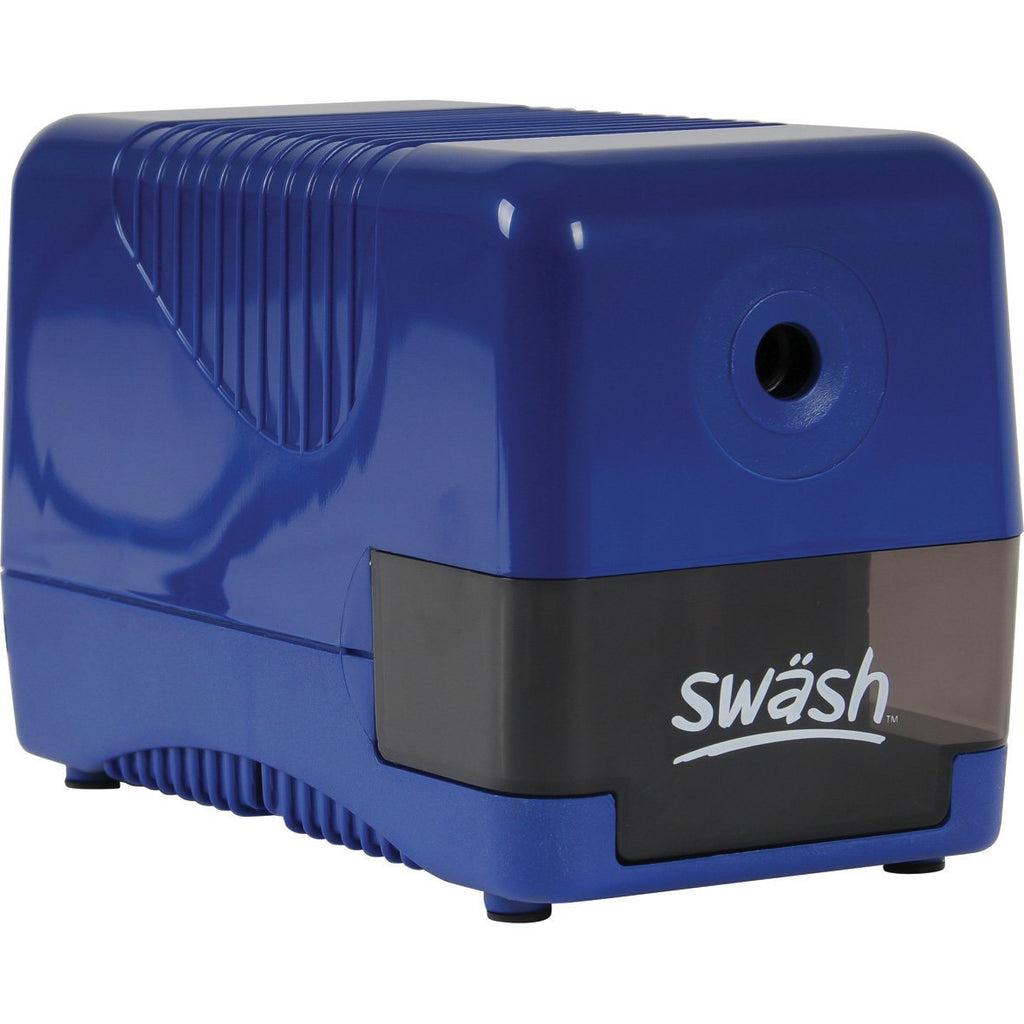 Swash-Heavy-Duty-8mm-Electric-Sharpener-