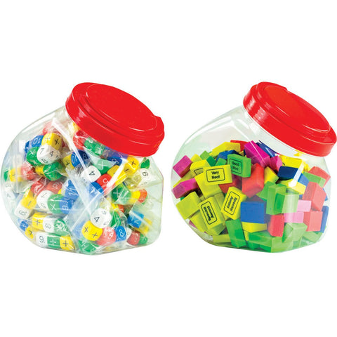 Grab-and-Go-Storage-Tubs-pk-10
