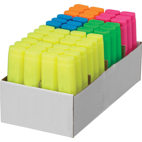 Highlighters-pk-48