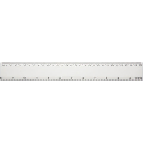 Rulers & Geometry Sets for Schools