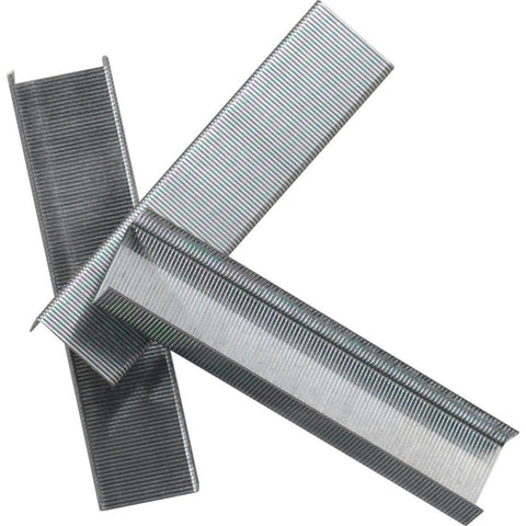 Staples-(26/6)-Half-Strip-pk-5000