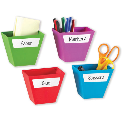 Create-a-Space-Magnetic-Storage-Bins-pk-4