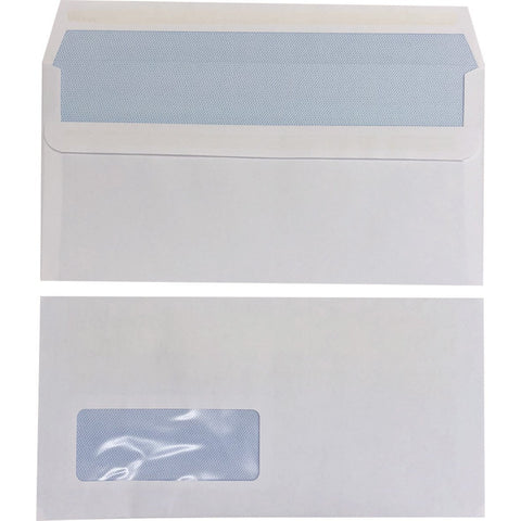 White-Wallet-Self-Seal-DL-80gsm-Envelope-pk-1000