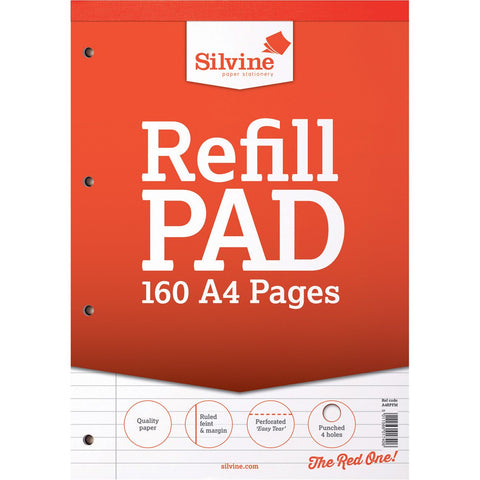 A4-Refill-Pad-(Lined-with-Margin)-pk-6