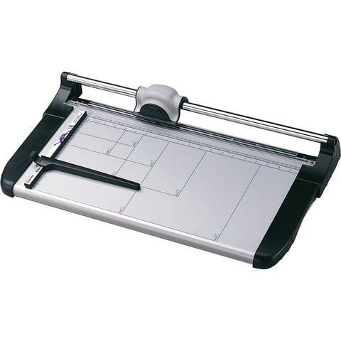 Guillotines & Trimmers for Schools