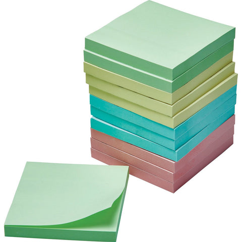 Sticky-Notes-(Pastel)-76-x-76mm-pk-12