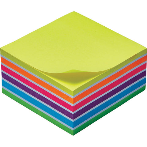 Sticky-Notes-Cube-76-x-76mm-