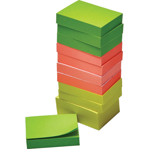 Sticky-Notes-(Neon)-38-x-51mm-pk-12