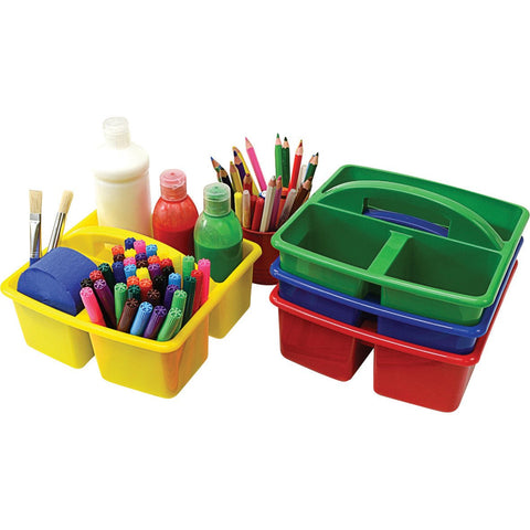 Rainbow-Storage-Caddy-pk-4