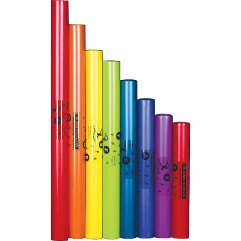 Boomwhacker-C-Major-Diatonic-Scale-Set-