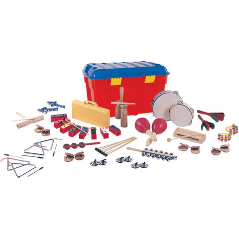 Performance-Percussion-KS1-Set-