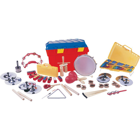 Performance-Percussion-KS2-Set-