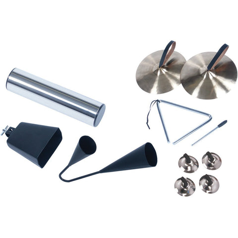 Metal-Sounds-Percussion-Pack-
