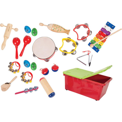 Percussion-Pre-School-Set-