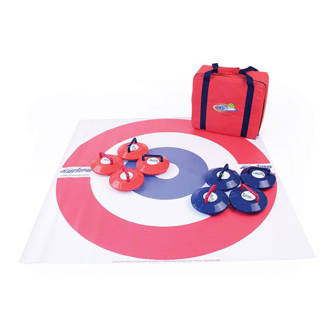 New-Age-Kurling-Game-Set