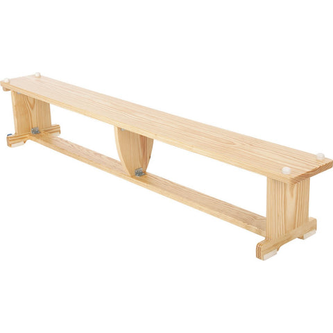 ActivBench-2m-Natural