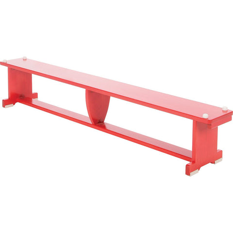 ActivBench-2m-Red