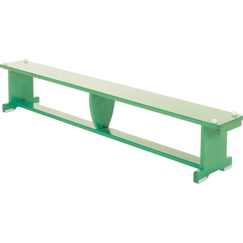 ActivBench-2m-Green