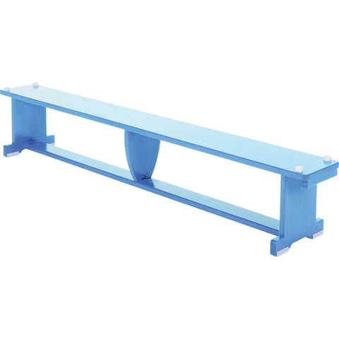 ActivBench-2m-Blue