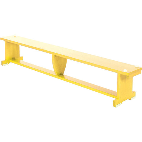ActivBench-2m-Yellow