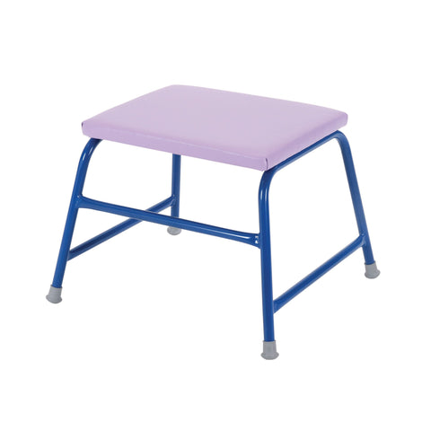 Agility-Table-651mm-(Purple)
