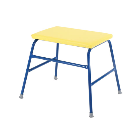 Agility-Table-783mm-(Yellow)