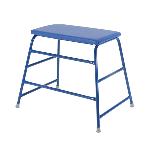Agility-Table-941mm-(Blue)