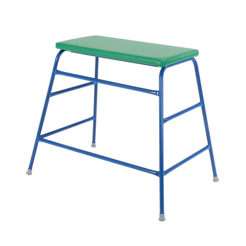 Agility-Table-1093mm-(Green)