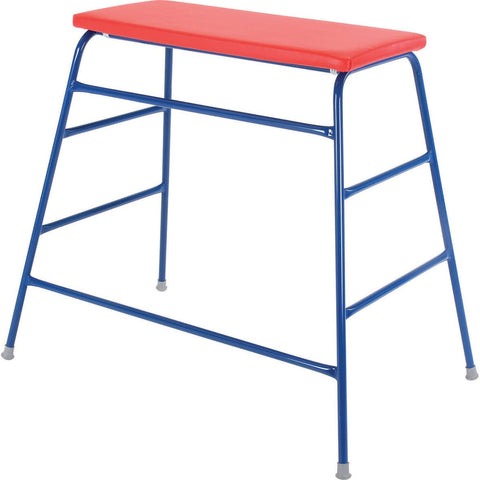 Agility-Table-1238mm-(Red)