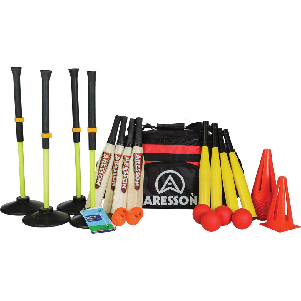 Aresson-Primary-Starter-Rounders-Set