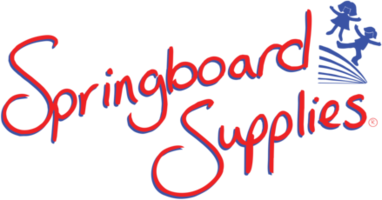Springboard Supplies