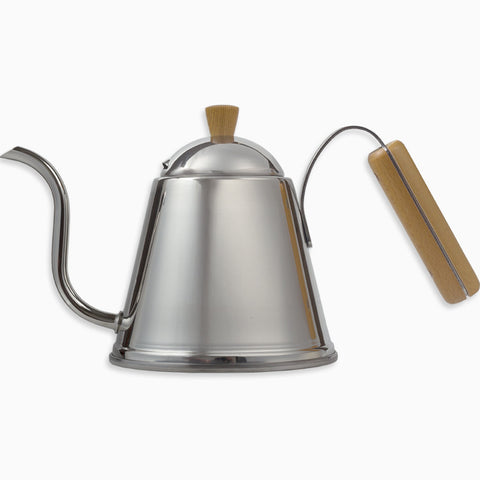 CASUAL KETTLE