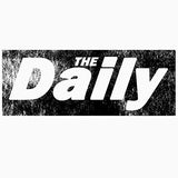 The Daily - Subscription