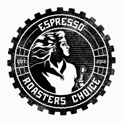ROASTERS CHOICE - Espresso