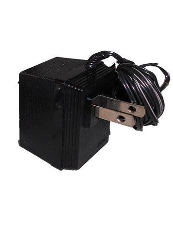 AC Adapter for Church or Home Candle