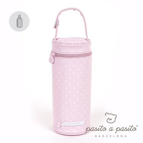 Atelier Bottle Holder - Amelia loves - 1