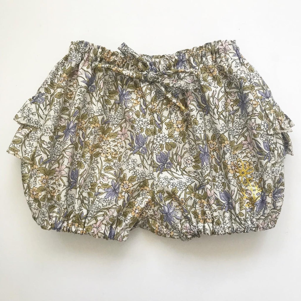 Bloomers Liberty 74/80