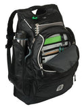 OGIO Mastermind Backpack