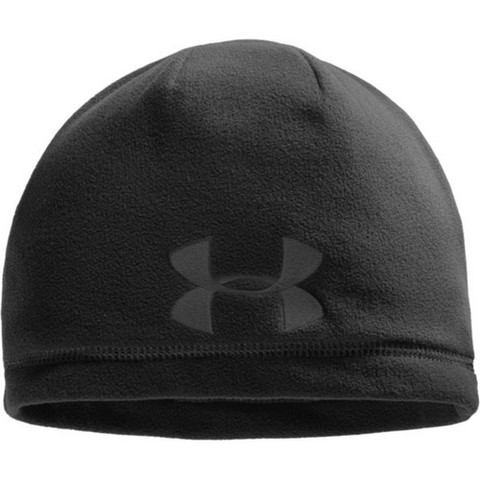Under Armour Lightweight Microfleece Outdoor Beanie