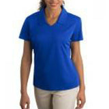 Women's Nike Dri-Fit Micro Pique Polo