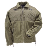 5.11Tactical Fleece Nylon Accents