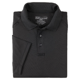 511 Tactical Performance Polo