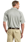 Cornerstone Short Sleeve Snagproof Tactical Polo