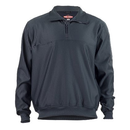 TruSpec Grid Fleece Job Shirt