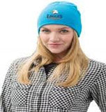 Warm Winter Knit Beanie cap